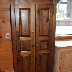 armoire-32