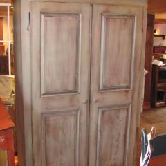 armoire-411