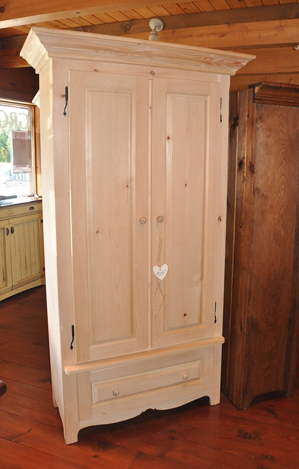 armoire-1-tiroir