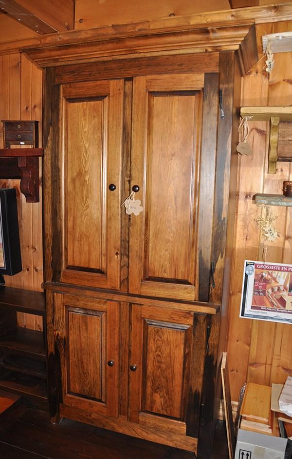 armoire-4