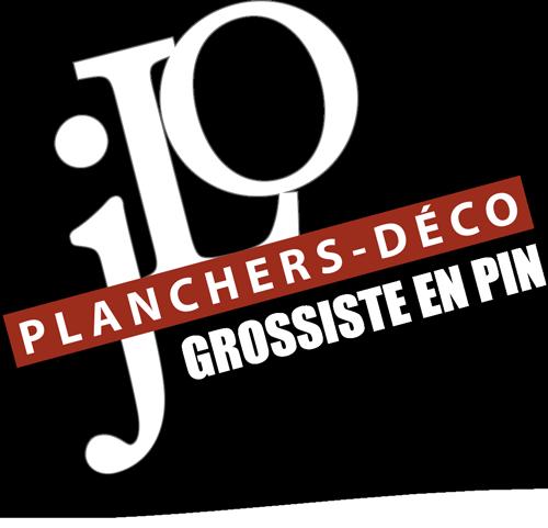 Planchers-Déco JLO
